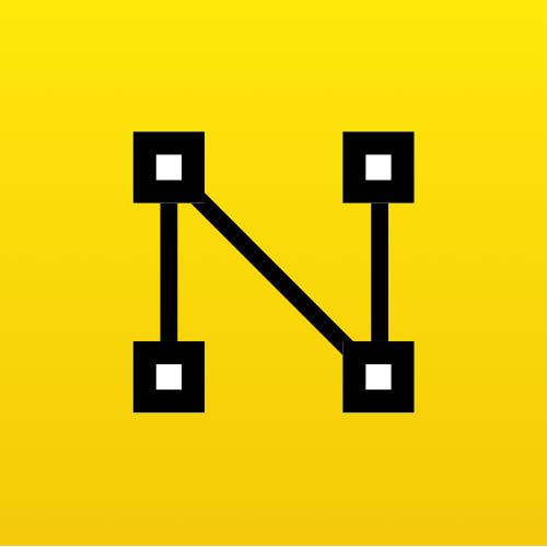 new to design avatar