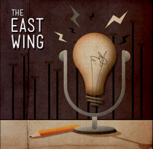 The East Wing podcast